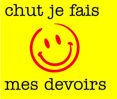 chut-je-fais-love-mes-devoirs-132643539872.png